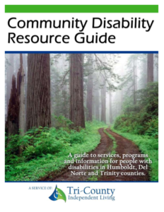 Community Disability Resource Guide-v1-0