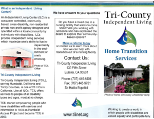 TCIL Home Transition Brochure_web